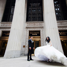 Wedding photographer Maksim Prokopiv (macromax). Photo of 24.10.2014