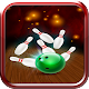 STRIKE BOWLING 3D: MULTIPLAYER BOWLING GAMES 2O19 Download on Windows