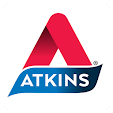 Atkins® Ca.. file APK for Gaming PC/PS3/PS4 Smart TV