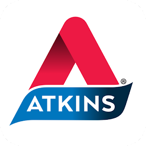 Atkins Health Food Store