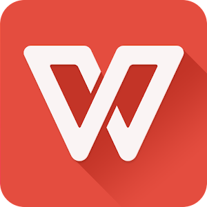 金山WPS Office + PDF