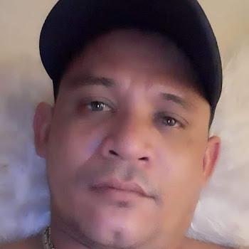 Foto de perfil de casanova34
