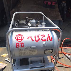 スカイライン HR31 s63のカスタム事例画像 taka_autoさんの2020年04月29日22:02の投稿