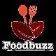 FoodBuzz (app)