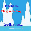 Jung Play Boy game APK