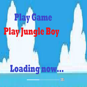 Jung Play Boy APK Download for Android