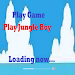 Jung Play Boy APK