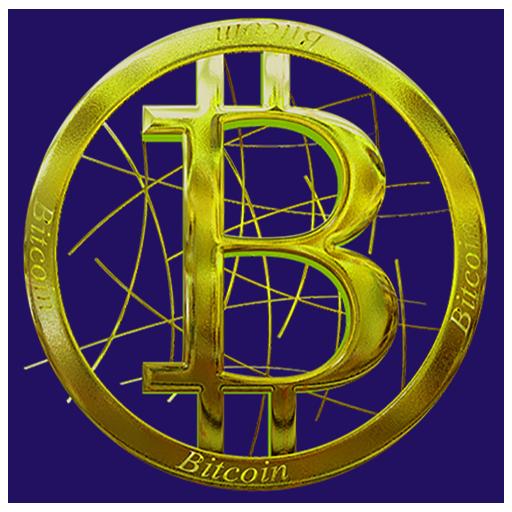 A Bitcoin elköltése - Bitcoin