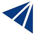Sikorsky Credit Union icon