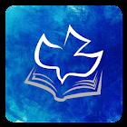 Calvary Chapel Green Valley icon