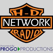 HD Radio Network