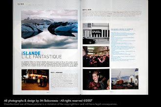 Photo: TRAX music magazine, France, 2005, feat. Iceland Airwaves. © photography by jean-marie babonneau all rights reserved www.betterworldinc.org