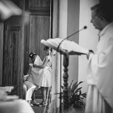 Fotografo di matrimoni Michele Monasta (monasta). Foto del 07.01.2016