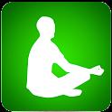 Meditation Music Free Online icon