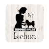 TRIMING SALON Lehua (トリミングサロンレフア)