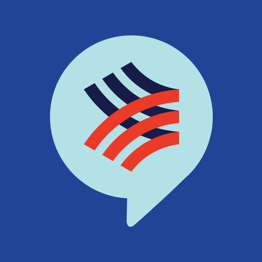 Tilslut app i malaysien