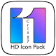 MIUI 11 CARBON - ICON PACK Download on Windows