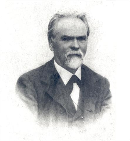 Sylvain Francart