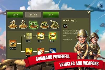 Toy Defense 2 – strategy Screenshot 4