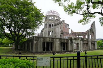 Japan_2015_ Hiroshima_Atomic Dome-1.jpg