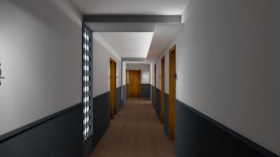 EL HOTEL