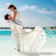 Wedding photographer Evgeniy Maydan (SunweddingTours). Photo of 01.05.2017