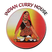 Indian Curry House Aarhus