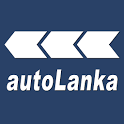 AutoLanka Forum icon