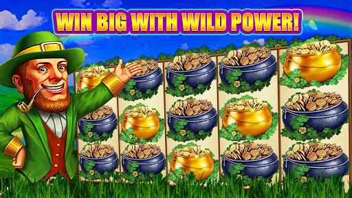 Vegas Casino Slots 2020 - 2,000,000 Free Coins apkdebit screenshots 4
