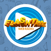 Flash Time Online