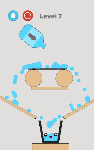 Happy Drawing Glass  screenshots 2