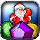 Jewel Magic Xmas Download on Windows