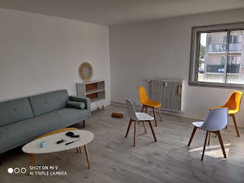 appartement à Malesherbes (45)