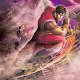 Final street Fighter Mini Android apk