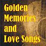 Golden Memories Tembang Kenangan icon
