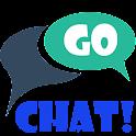 GoChat! icon