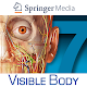 Human Anatomy Atlas 7-Springer Apk