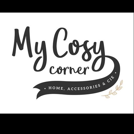 My cosy corner eshop de créateurs français