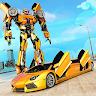 com.real.limo.robot.transformation2019
