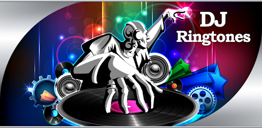 DJ Ringtones - Apps on Google Play
