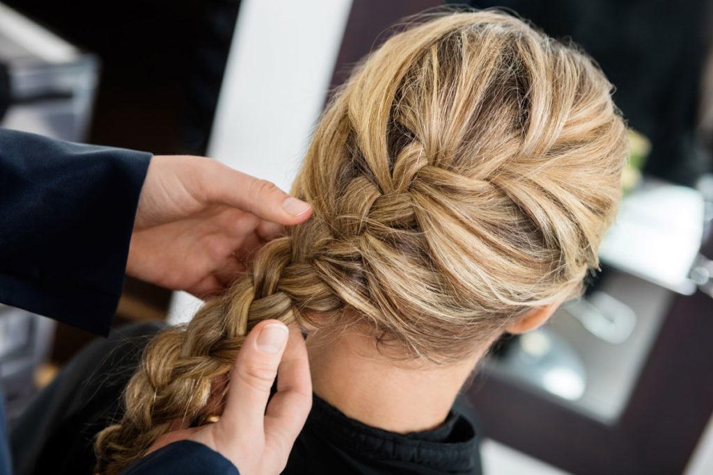 gymnastics-hair-braid