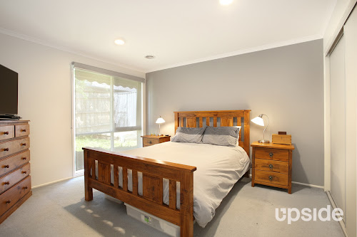 Photo of property at 13 Monique Drive, Langwarrin 3910