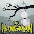 The Hangman 2019