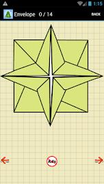Origami Instructions Free Screenshot 7