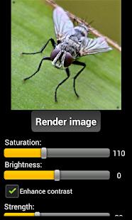 Download Focus Camera (DoF removal) Apk 1 31,com teapps