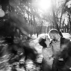 Wedding photographer Linda Alex (LindaAlexandriy). Photo of 06.04.2017