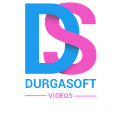 DURGASOFT Videos apk