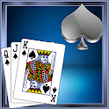 Spades Magic - Spades Game App 2018 New and Latest icon