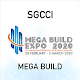 SGCCI Mega Build Expo - 2020 APK