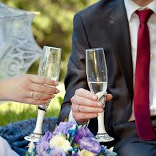 Wedding photographer Sergey Shevchenko (shefs1). Photo of 19.07.2015